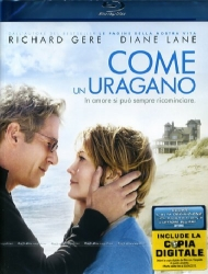 Come un uragano / directed by George C. Wolfe