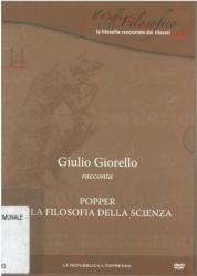 Giulio Giorello racconta Popper e la filosofia della scienza