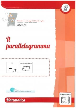 Il parallelogramma