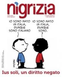 Nigrizia
