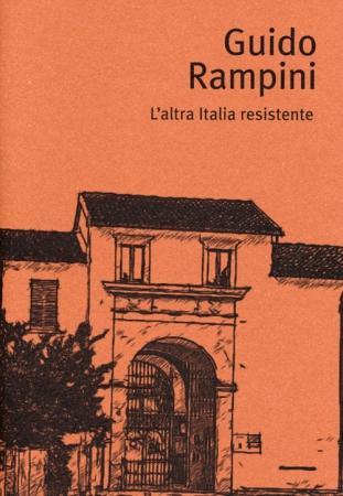 Guido Rampini