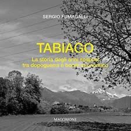 Tabiago
