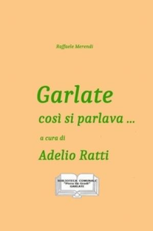 Garlate