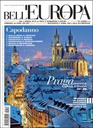 Bell'Europa e dintorni
