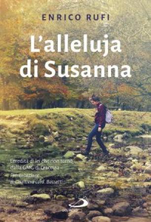 L'alleluja di Susanna