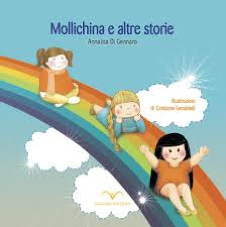 Mollichina e altre storie