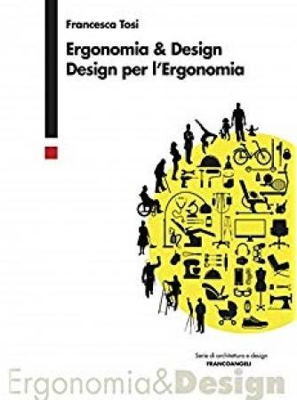 Ergonomia & design