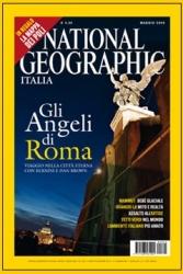 National Geographic Italia