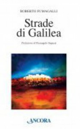 Strade di Galilea