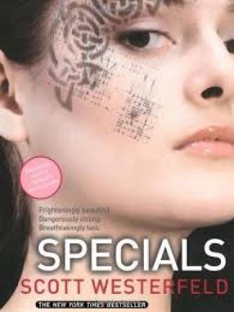 Specials
