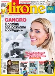 Airone