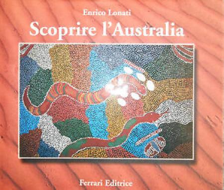 Scoprire l'Australia