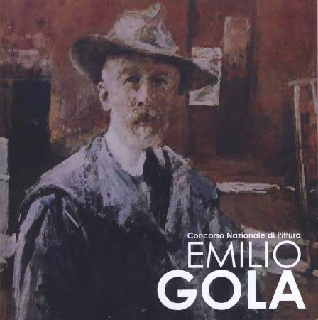Emilio Gola