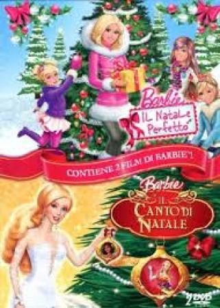 Barbie. Il Natale perfetto