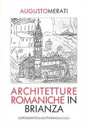Architetture romaniche in Brianza