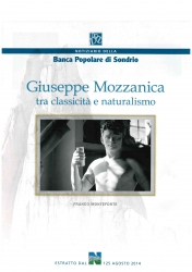 Giuseppe Mozzanica