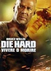 Die hard [DVD] [: vivere o morire]