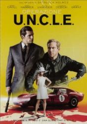 Operazione U.N.C.L.E [DVD]