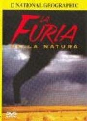 La furia della natura [DVD] / [realizzato da] National Geographic ; prodotto e scritto da Jaime Bernanke ; musiche originali Richard Fiocca