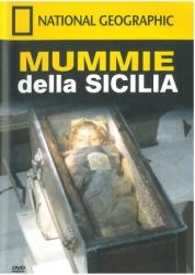 Mummie della Sicilia [DVD]
