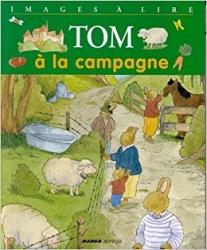 Tom à la campagne