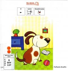 Il cane Scodinzolo