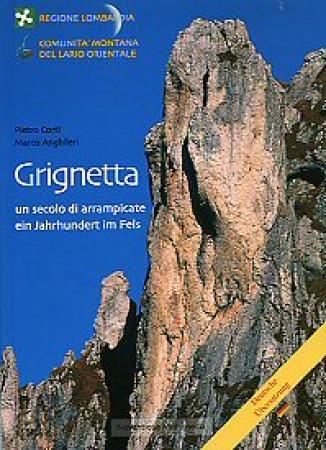 Grignetta