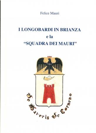 I longobardi in Brianza