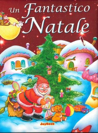 Un fantastico Natale