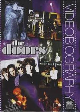The Doors videobiography
