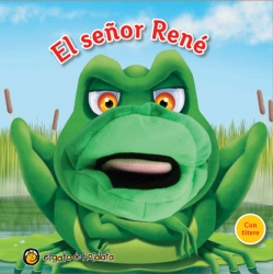 El senor René