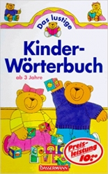 Kinder-Worterbuch