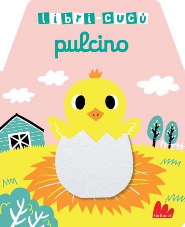 Pulcino