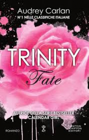 Trinity. [5]: Fate
