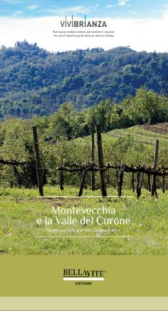 Montevecchia e la valle del Curone
