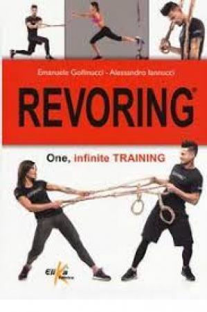 Revoring