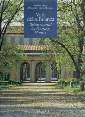 Ville della Brianza