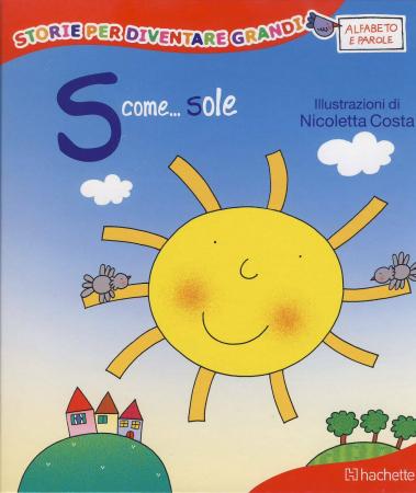 S come... Sole
