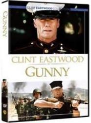 Gunny [DVD]