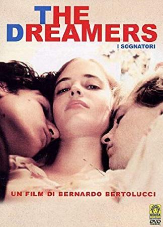 The dreamers : i sognatori