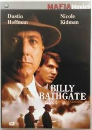Billy Bathgate