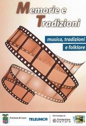Memorie e tradizioni. Musica, tradizioni e folklore