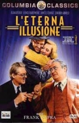 L'eterna illusione [DVD]