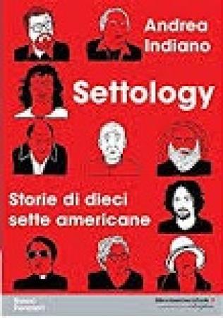Settology