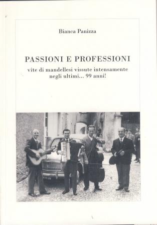 Passioni e professioni