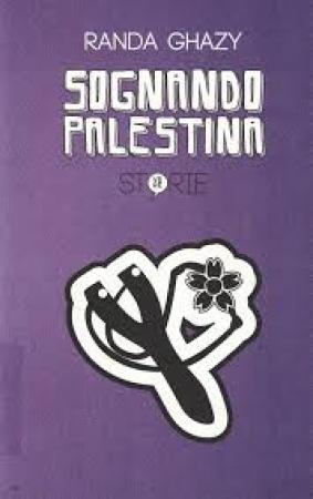 Sognando Palestina