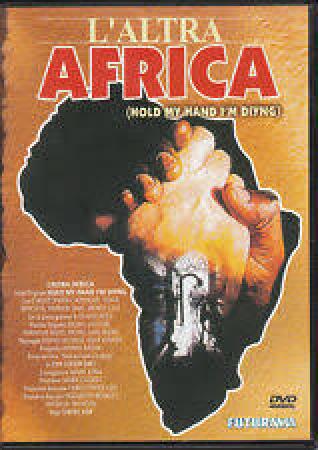 L'altra Africa