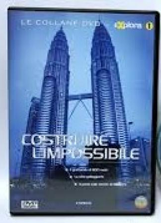 Costruire l'impossibile