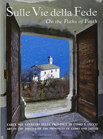 Sulle vie della fede