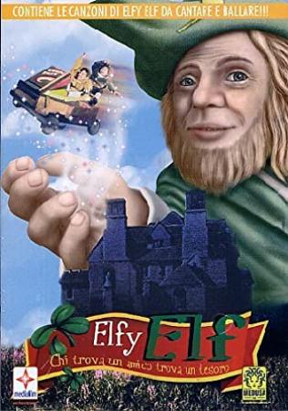 Elfy Elf
